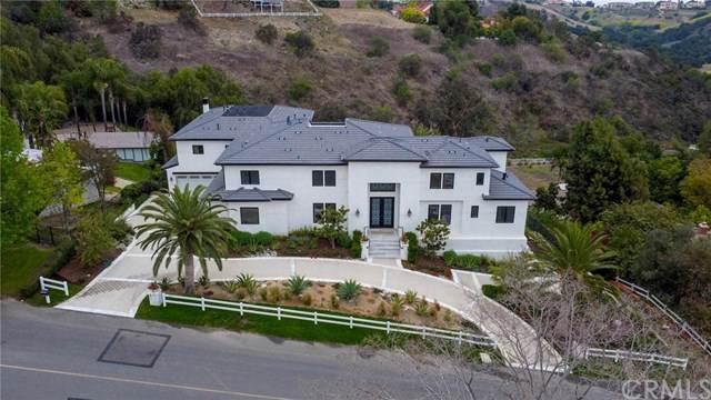 2112 Rocky View Road, Diamond Bar, CA 91765 (#OC21091570) :: Solis Team Real Estate