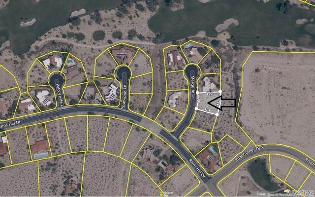 Mesquite, Borrego Springs, CA 92004 (#NDP2104743) :: The Legacy Real Estate Team