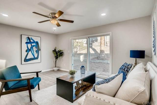 7943 Skyline Dr, San Diego, CA 92114 (#PTP2102966) :: Wannebo Real Estate Group