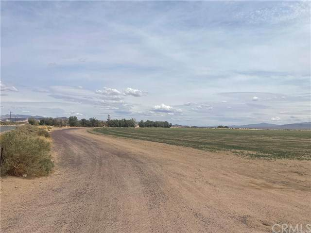 48001 Silver Valley Road - Photo 1