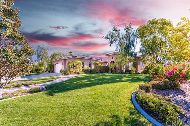 8064 Pepita Court, Riverside, CA 92508 (#IV21092726) :: Keller Williams - Triolo Realty Group