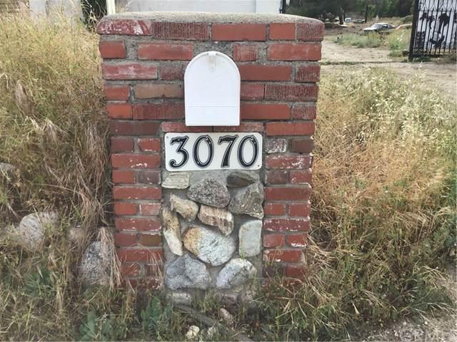 3070 Lytle Creek Road - Photo 1