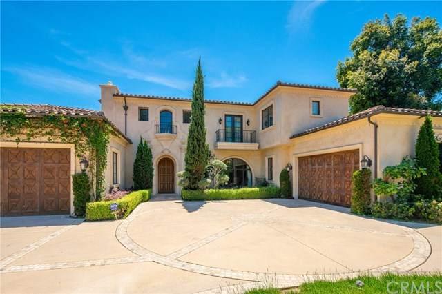 428 Los Altos Avenue - Photo 1
