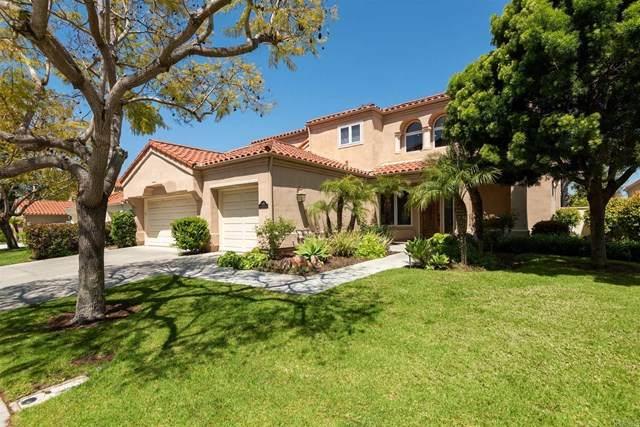 5461 Vista Del Dios, San Diego, CA 92130 (#NDP2104785) :: Keller Williams - Triolo Realty Group
