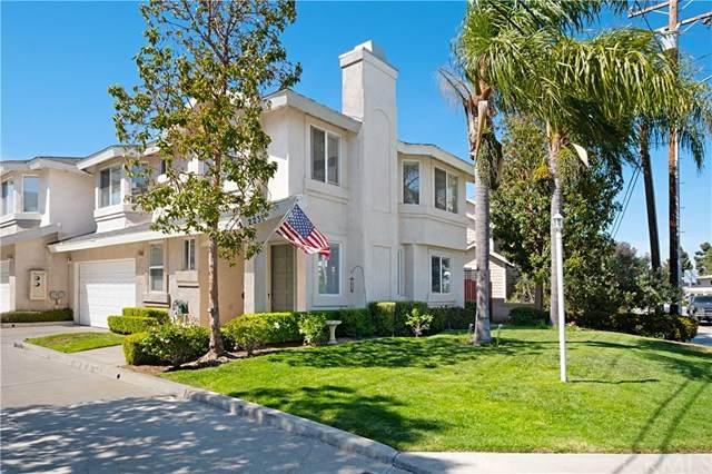 2239 Pacific Avenue A, Costa Mesa, CA 92627 (#OC21093285) :: Yarbrough Group