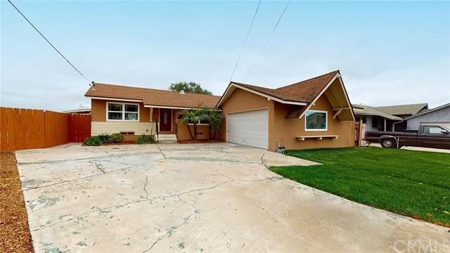 1135 Pyramid Street, San Diego, CA 92114 (#IV21093478) :: Keller Williams - Triolo Realty Group