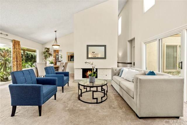 12646 Beach Street, Cerritos, CA 90703 (#PW21093737) :: Wannebo Real Estate Group
