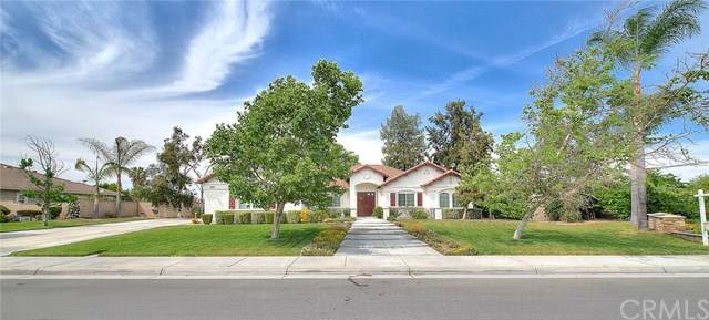 4282 Lexington Avenue, Chino, CA 91710 (#TR21094316) :: Keller Williams - Triolo Realty Group
