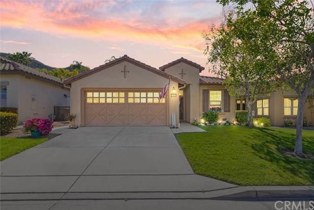 24629 Hatton Lane, Corona, CA 92883 (#IG21094451) :: San Diego Area Homes for Sale