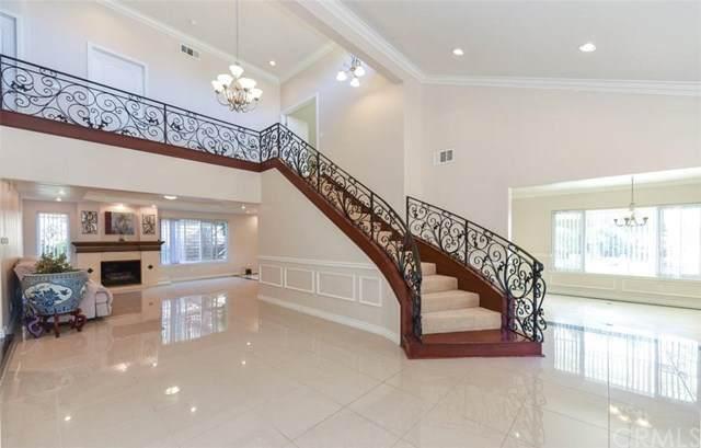 20915 Running Branch Road, Diamond Bar, CA 91765 (#TR21094484) :: Solis Team Real Estate