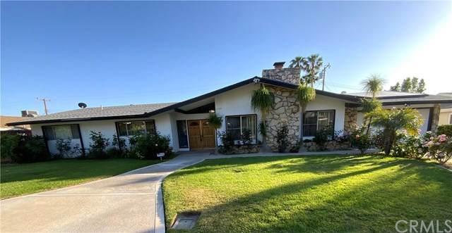 1757 E Ralston Avenue, San Bernardino, CA 92404 (#CV21094726) :: Keller Williams - Triolo Realty Group