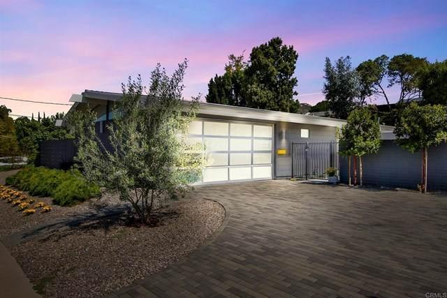 7724 Lake Andrita Avenue, San Diego, CA 92119 (#PTP2103026) :: Wannebo Real Estate Group