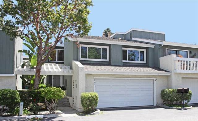 3422 Pinebrook #87, Costa Mesa, CA 92626 (#OC21084928) :: The Legacy Real Estate Team