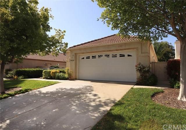 40314 Via Calidad, Murrieta, CA 92562 (#SW21095109) :: San Diego Area Homes for Sale