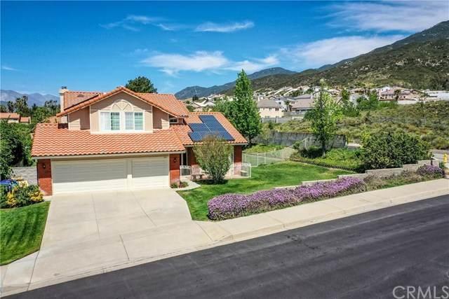 6774 Olive Avenue, San Bernardino, CA 92407 (#EV21095153) :: SD Luxe Group
