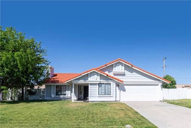 45690 Classic Way, Temecula, CA 92592 (#SW21094918) :: Solis Team Real Estate