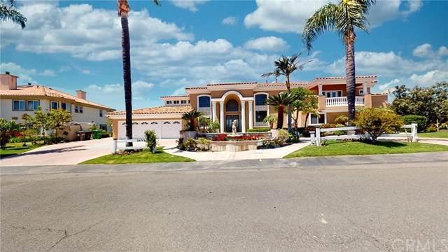 2433 Indian Creek Road, Diamond Bar, CA 91765 (#TR21094618) :: Solis Team Real Estate