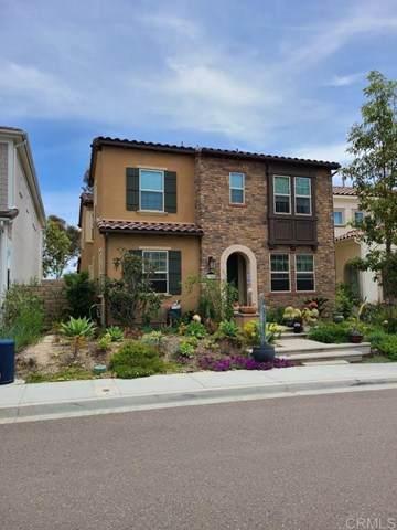 13567 Morado Trail, San Diego, CA 92130 (#PTP2103040) :: Yarbrough Group