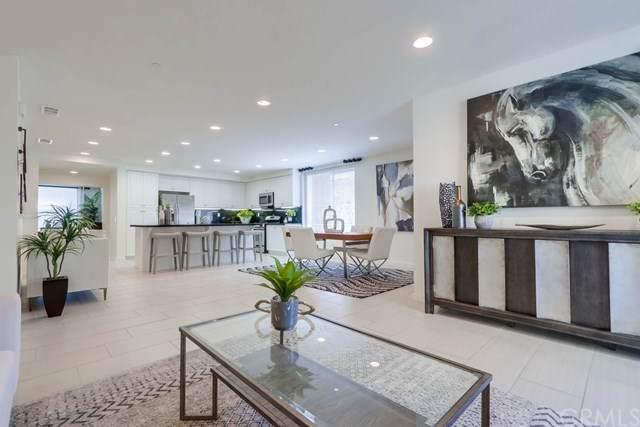 557 Rockefeller, Irvine, CA 92612 (#NP21094320) :: Compass