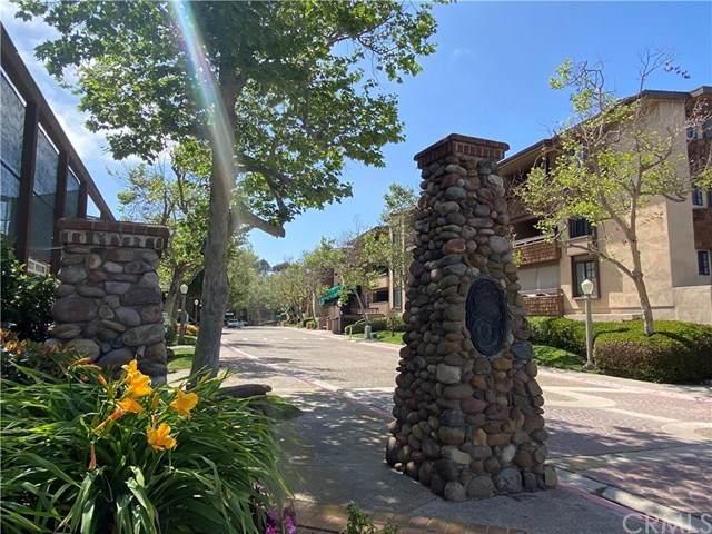 8870 Villa La Jolla Drive #107, La Jolla, CA 92037 (#ND21094629) :: Yarbrough Group