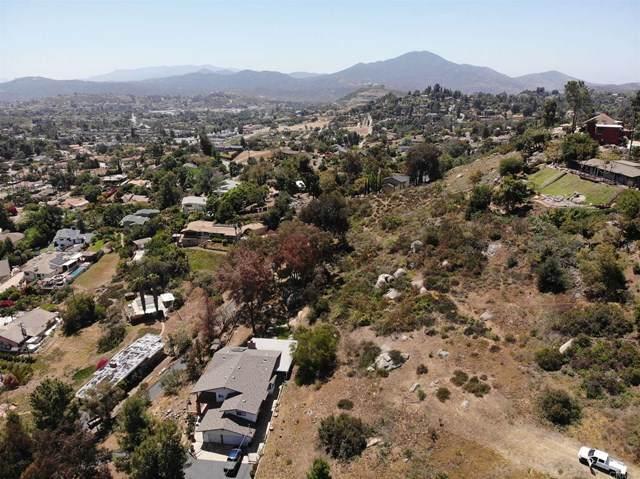 00, El Cajon, CA 92020 (#PTP2103043) :: The Legacy Real Estate Team