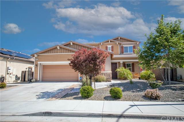 29314 Champion, Lake Elsinore, CA 92530 (#SW21089499) :: Yarbrough Group