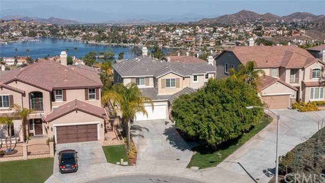 15 Via Niccolo Court, Lake Elsinore, CA 92532 (#ND21095246) :: Yarbrough Group