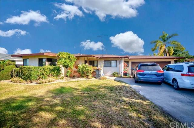 9911 Lampson Avenue, Garden Grove, CA 92841 (#PW21095293) :: Yarbrough Group