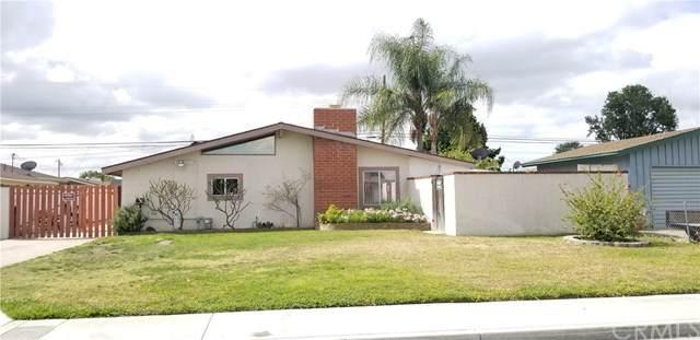 9732 Cerritos Avenue, Anaheim, CA 92804 (#OC21091915) :: Yarbrough Group