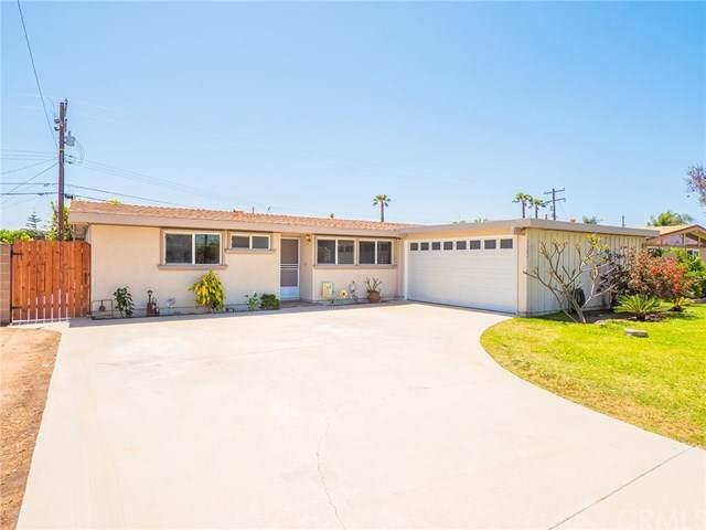 9582 Crestwood Lane, Anaheim, CA 92804 (#IG21095772) :: Yarbrough Group