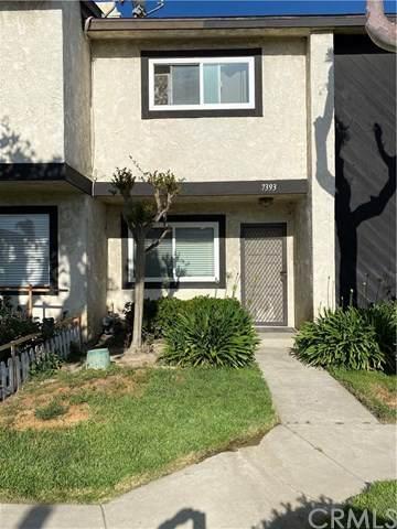 7393 Katella Avenue, Stanton, CA 90680 (#PW21095795) :: Yarbrough Group