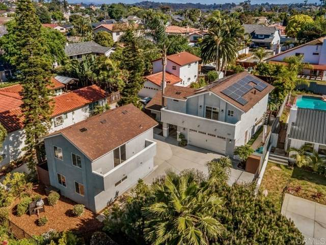 2227 California St., Oceanside, CA 92054 (#NDP2104903) :: SD Luxe Group