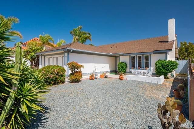513 Lowewood Place, Chula Vista, CA 91910 (#PTP2103055) :: Keller Williams - Triolo Realty Group