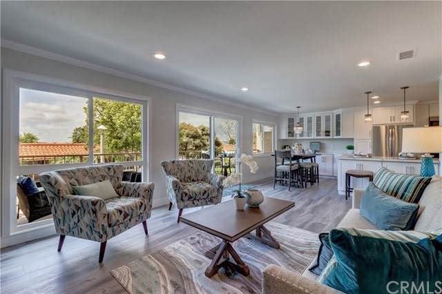 5362 Algarrobo C, Laguna Woods, CA 92637 (#OC21094073) :: The Mac Group