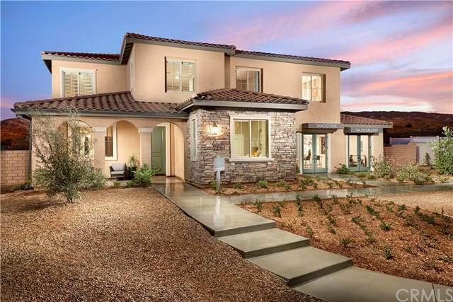 39347 Arabian Court, Palmdale, CA 93551 (#OC21095945) :: Wannebo Real Estate Group
