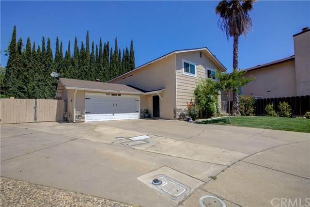 1845 Ogden Way, Turlock, CA 95380 (#MC21095925) :: Wannebo Real Estate Group