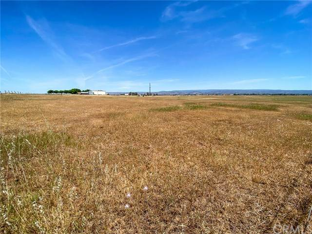 15000 Hamilton Nord Cana Hwy, Chico, CA 95973 (#SN21095748) :: Wannebo Real Estate Group