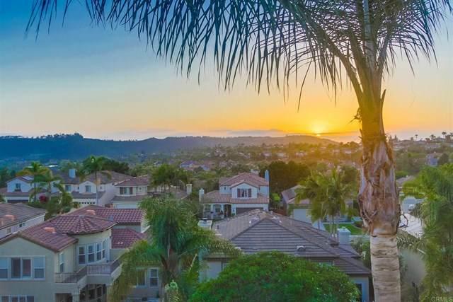 7909 Vista Canela, Carlsbad, CA 92009 (#NDP2104910) :: Wannebo Real Estate Group