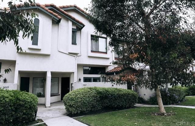 1462 Summit Dr, Chula Vista, CA 91910 (#PTP2103060) :: The Legacy Real Estate Team