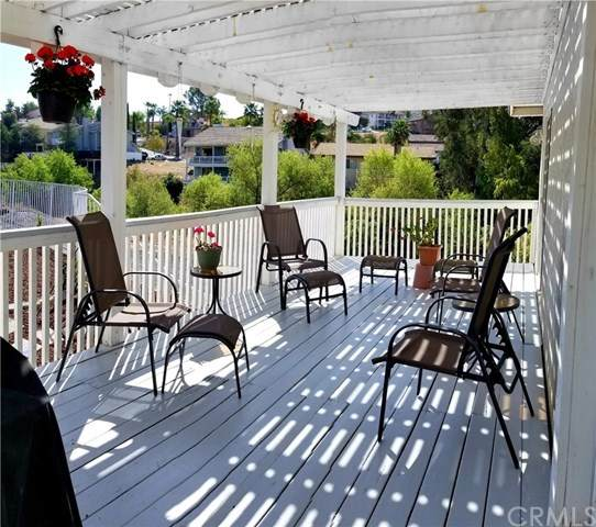 29210 Vacation Drive, Canyon Lake, CA 92587 (#SW21088101) :: Solis Team Real Estate