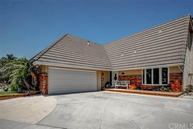 9931 Star Dr, Huntington Beach, CA 92646 (#OC21073857) :: Wannebo Real Estate Group
