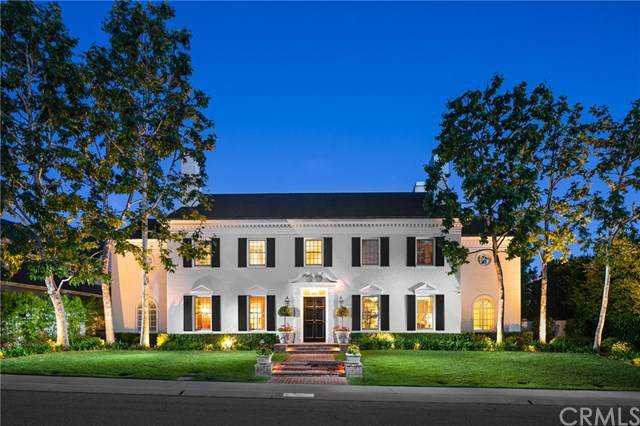 25362 Gallup Circle, Laguna Hills, CA 92653 (#OC21095331) :: Wannebo Real Estate Group