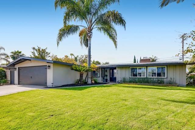 217 Wake Forest Road, Costa Mesa, CA 92626 (#NDP2104917) :: Keller Williams - Triolo Realty Group