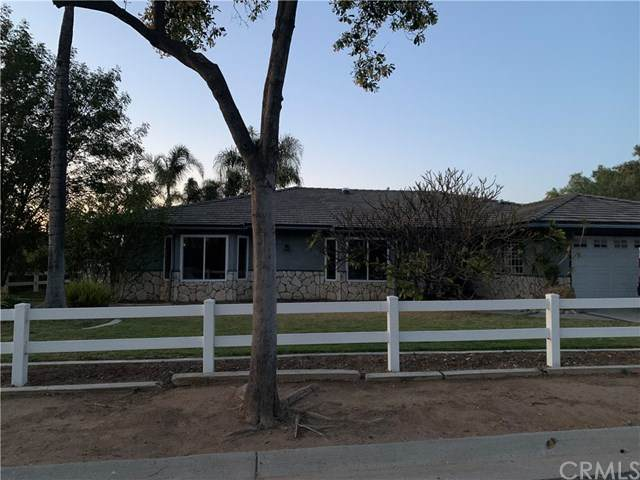 1565 1st Street, Norco, CA 92860 (#IV21095523) :: Wannebo Real Estate Group
