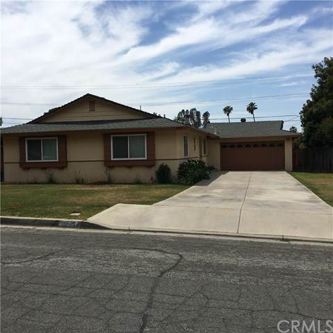 4045 Havenhurst Avenue, Riverside, CA 92507 (#PW21096152) :: Wannebo Real Estate Group