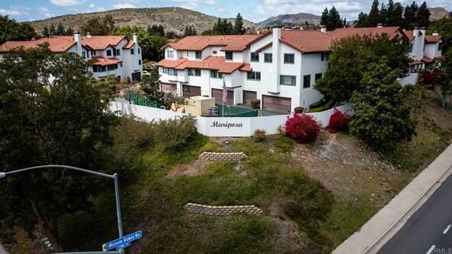 3540 Mission Mesa Way, Del Cerro, CA 92120 (#PTP2103065) :: Keller Williams - Triolo Realty Group