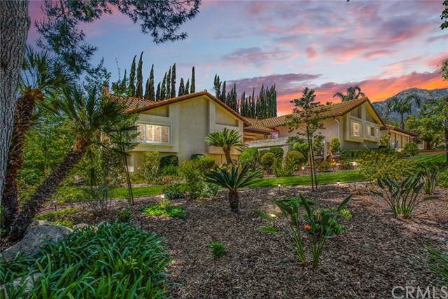 5608 Date Avenue, Rancho Cucamonga, CA 91737 (#IV21095843) :: Dannecker & Associates