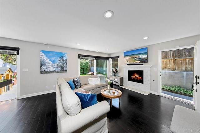 533 Warwick Ave, Cardiff By The Sea, CA 92007 (#NDP2104942) :: SD Luxe Group