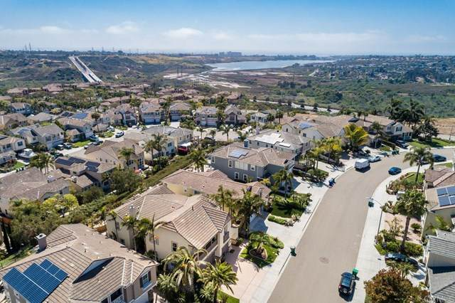 2172 Dickinson Drive, Carlsbad, CA 92008 (#NDP2104945) :: Keller Williams - Triolo Realty Group