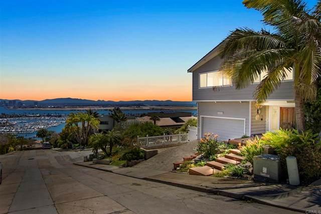 3311 Lucinda Street, San Diego, CA 92106 (#PTP2103080) :: Keller Williams - Triolo Realty Group